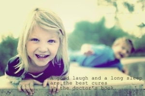 children-cure-doctor-laugh-quote-saying-Favim.com-107680